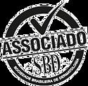 sbd-selo-associados.png