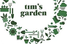 Tims Garden Website Logo.jpg