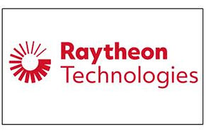 raytheonlogo.jpg