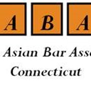 Member/Affiliate Event: SABAC 14th Annual Awards Dinner