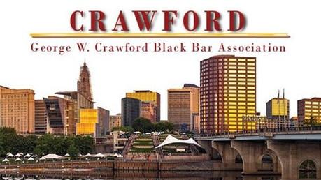 Affiliate News: Crawford 2021 Priscilla Green Scholarship Award Applications - Deadline Extended!