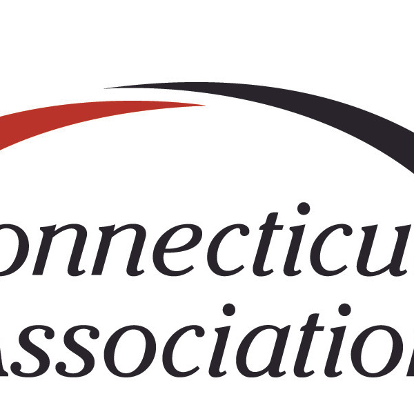 Member/Affiliate Event: CBA - Diversity, Equity, & Inclusion Summit: The Collaborative Blueprint