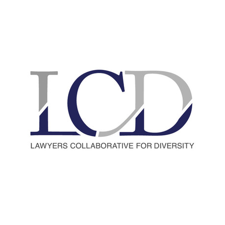 A Message from LCD on Racism