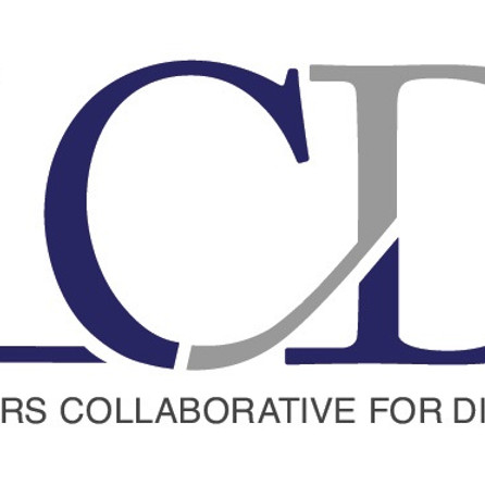 LCD Event - 2021-2022 Mentor/Mentee Program Kickoff  (Virtual)