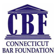 Member/Affiliate Event: The Connecticut Bar Foundation Judge Mark A. Kravitz Symposium Series: Administration of Justice