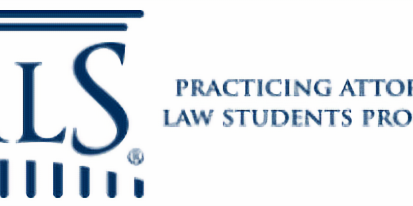 Member Event: PALS Discussion: Bankruptcy Practice & the Value of Mentoring with Brown Rudnick