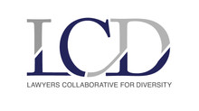 A Message from LCD on Racial and Social Injustice