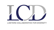 LCD Held Its Second Annual CT General Counsel Roundtable Event! Watch the Recording Here!
