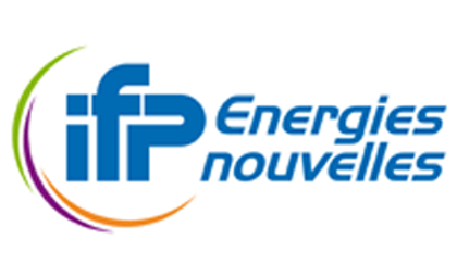 logo-ifpen.png
