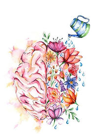 brain flower.jpeg