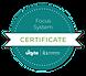 certification-focus.png