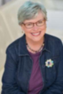 Vicki Berger Erwin