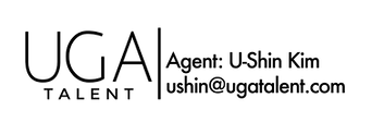 U-Shin Logo Right_edited_edited.png