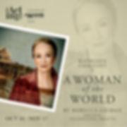 WOMAN OF THE WORLD 1080x1080.jpg