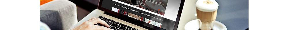 web-dizayn-banner.jpg