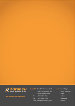 turuncu-brosur-08.jpg