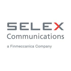 selex.jpg