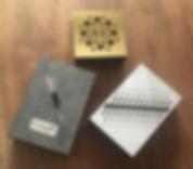 pleksi-ahşap-seramik-metal-çikolata-ku