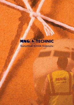 mng-technic-kurumsal-kimlik1 copy.jpg