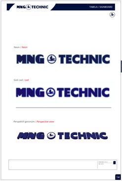 mng-technic-kurumsal-kimlik3.png