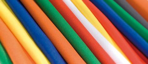 tekstil-promosyon-banner.jpg
