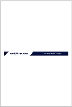 mng-technic-kurumsal-kimlik2.png
