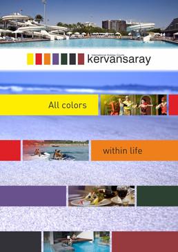 KERVANSARAY-BROSUR1.jpg