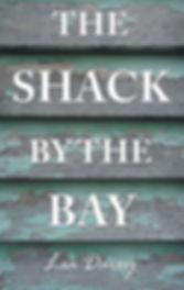 rforrest-shack-cover-ebook-catalogue cop