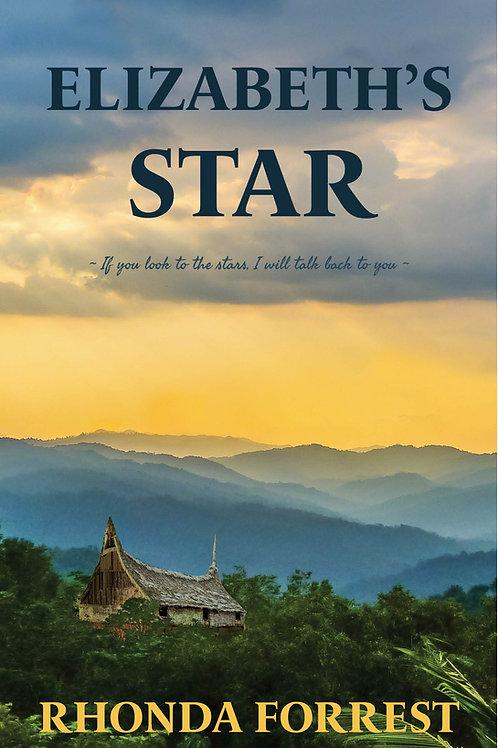 Elizabeth's Star