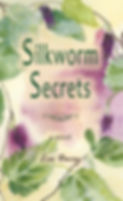 rforrest-silkworm-cover-ebook-and-catalo