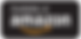 amazon-logo_black 2.png