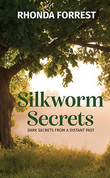 SilkwormKindleCover copy-1.png