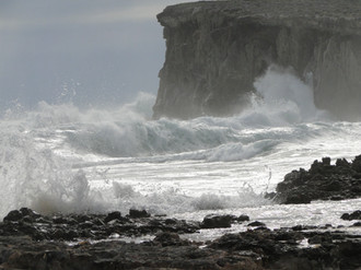Clare to Coffin Bay 081.JPG