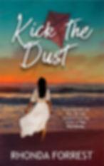 Kick_the_Dust Ebook Cover.jpg