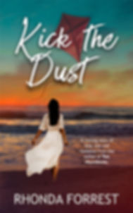 Kick_the_Dust Ebook Cover.jpg