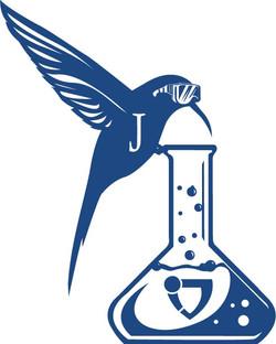 Jacobs University Chemistry Society
