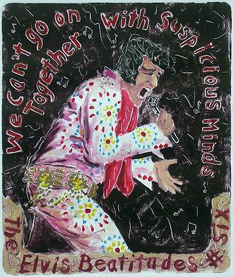 Elvis-Beatitude.jpg