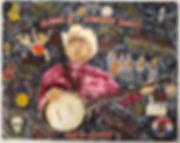 Ralph-Stanley-1.jpg