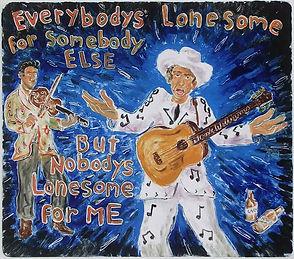 Lonesome-Hank.jpg