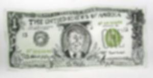 Trump-Dollar.jpg