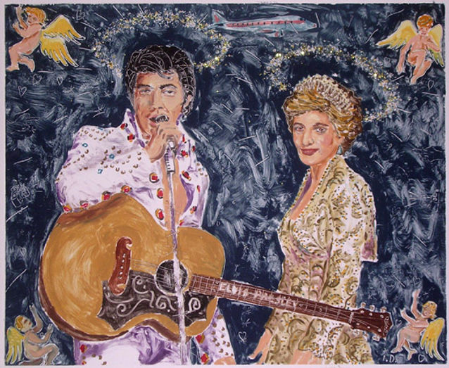 'Elvis & Diana'mr..jpg