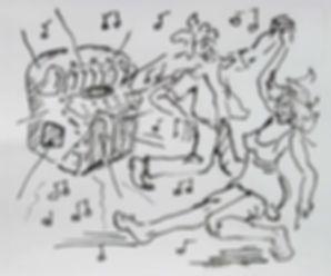 Dance-3.LR.jpg