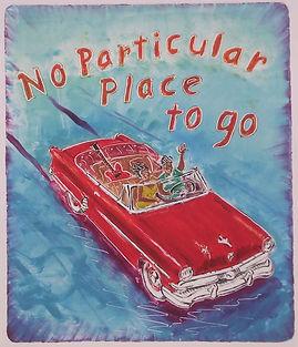 No-ParticPlace.jpg