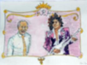 HRH-princes.jpg