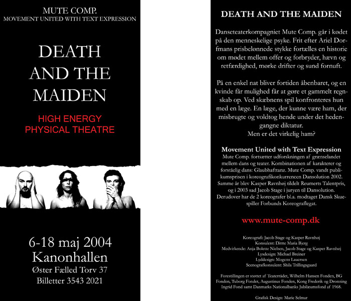 nyhedsflyer_for_death_and_the_maiden.jpg