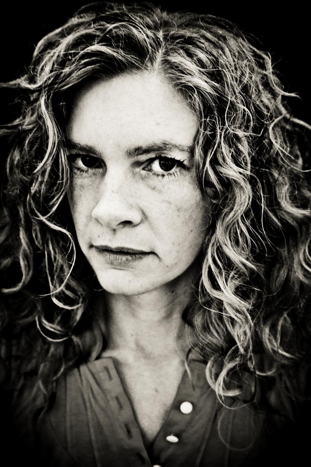 Photo by: Kajsa Gullberg.