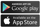 Android-App-Store-logos.png