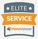 home-advisor-elite-service-11562895153ihlci7rhxh.png