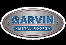 garvin logo.png