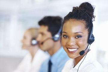 be-your-customer-service-representative.jpg